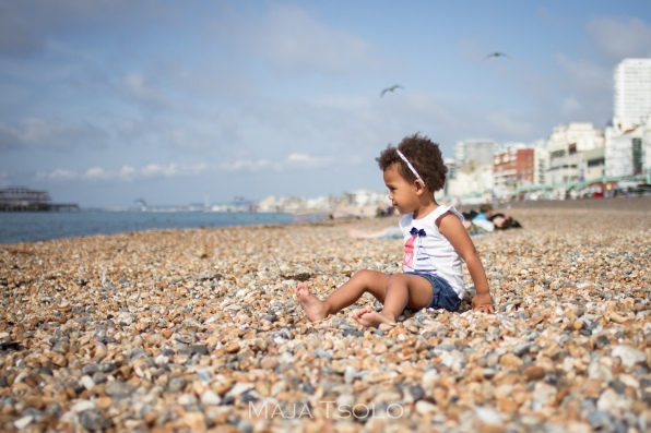 02_Brighton_MTP