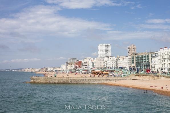 09_Brighton_MTP