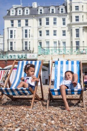 12_Brighton_MTP