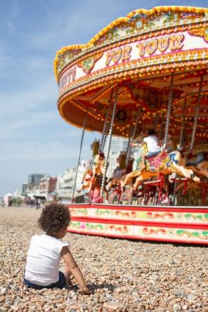 16_Brighton_MTP