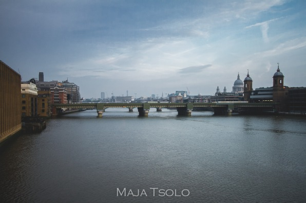01_Marais_MTP