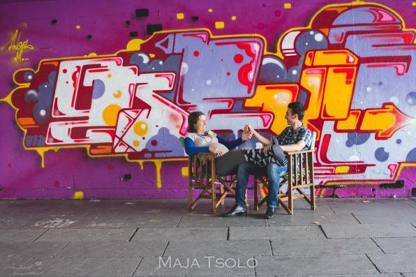 18_Marais_MTP
