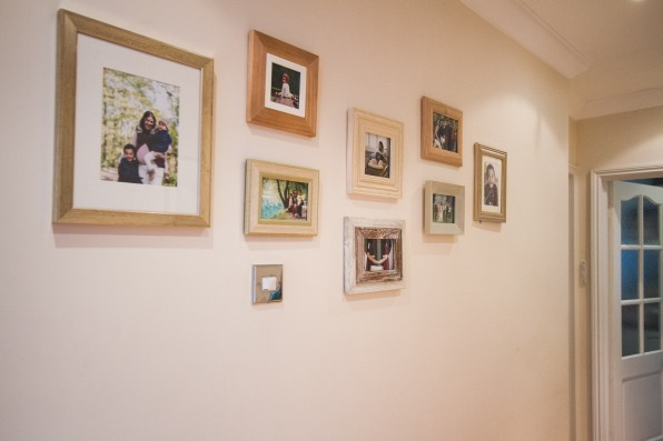 01_photowall_MTP