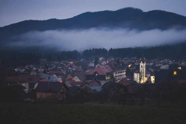 MTP_sloveniaholiday_5