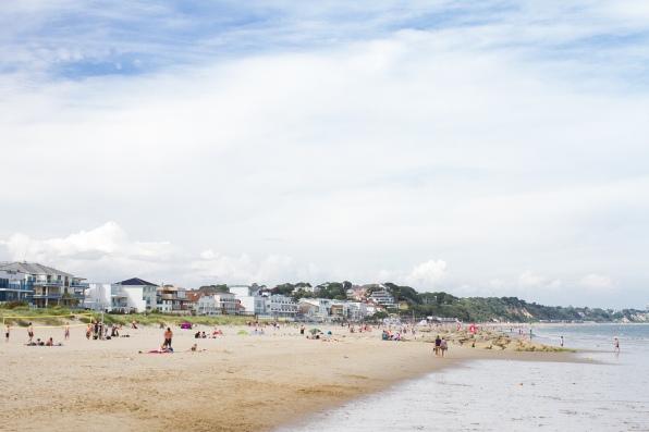 MTP_beach_1
