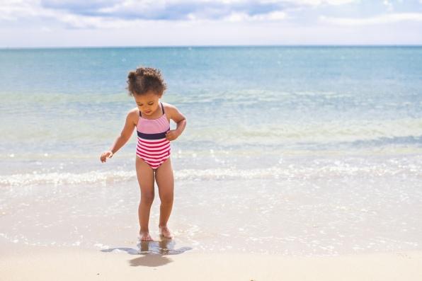 MTP_beach_4