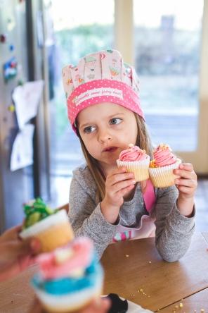 MTP_cupcakes_10