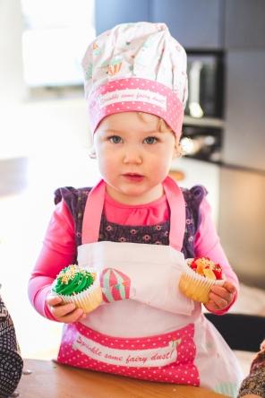 MTP_cupcakes_12