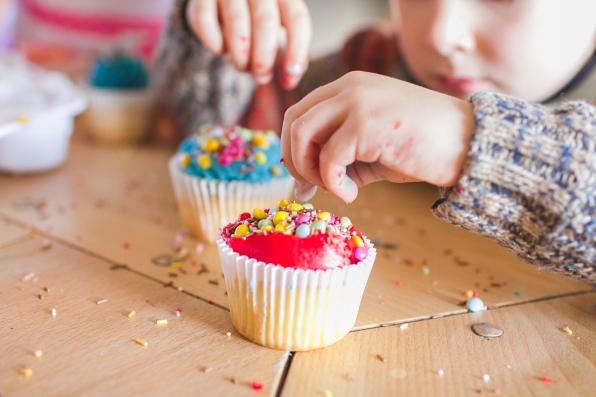 MTP_cupcakes_23