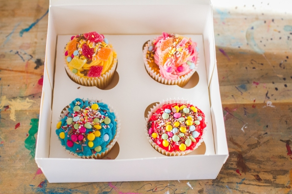 MTP_cupcakes_26