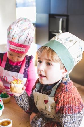 MTP_cupcakes_8