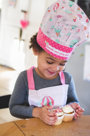 MTP_cupcakes_9