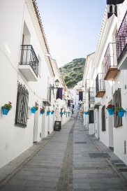 MTP_Spainholiday_23