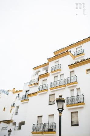 MTP_Spainholiday_69