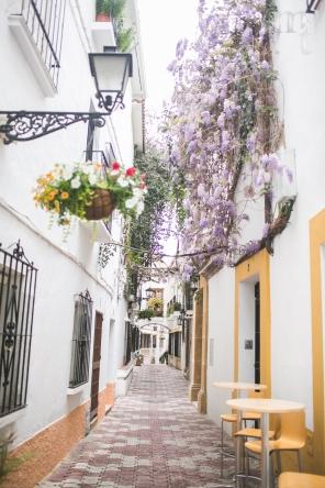 MTP_Spainholiday_81