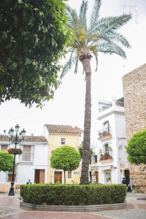 MTP_Spainholiday_84