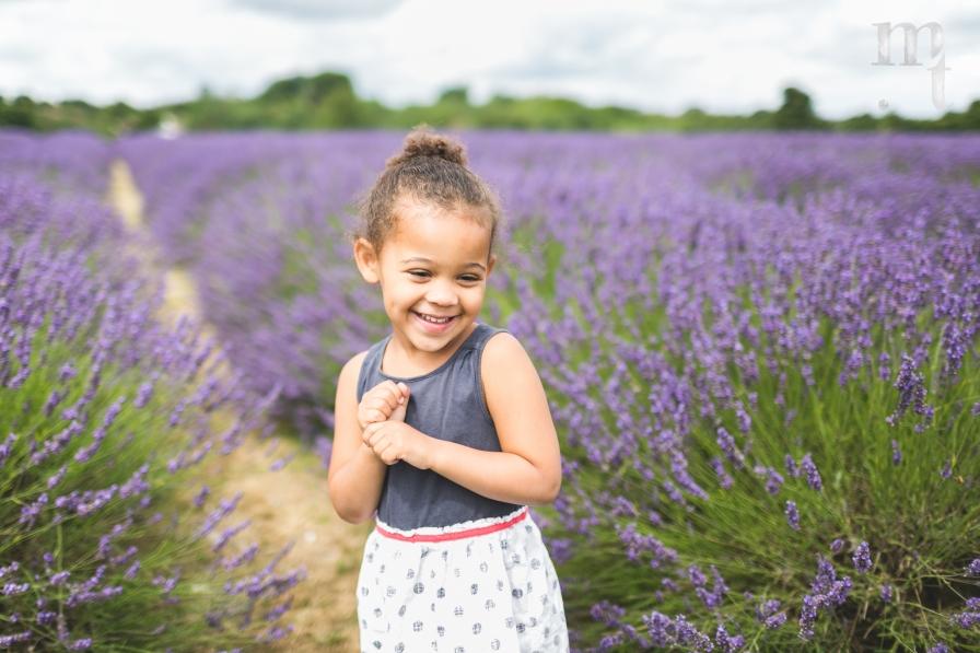 MTP_lavenderfarm_16